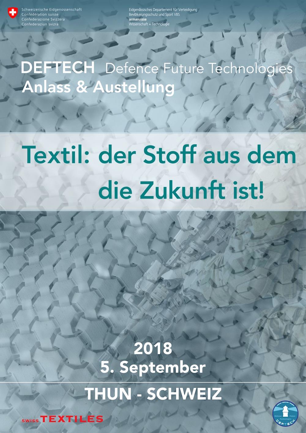 DEFTECH_Textil_Der-Stoff-aus-dem-die-Zukunft-ist__05_September_2018