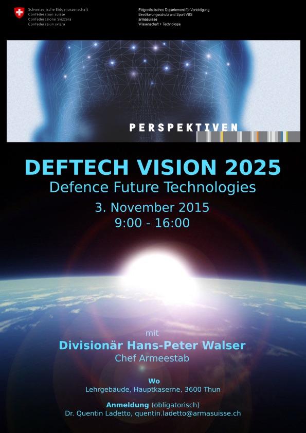 DEFTECH_Vision_2025_3_November_2015