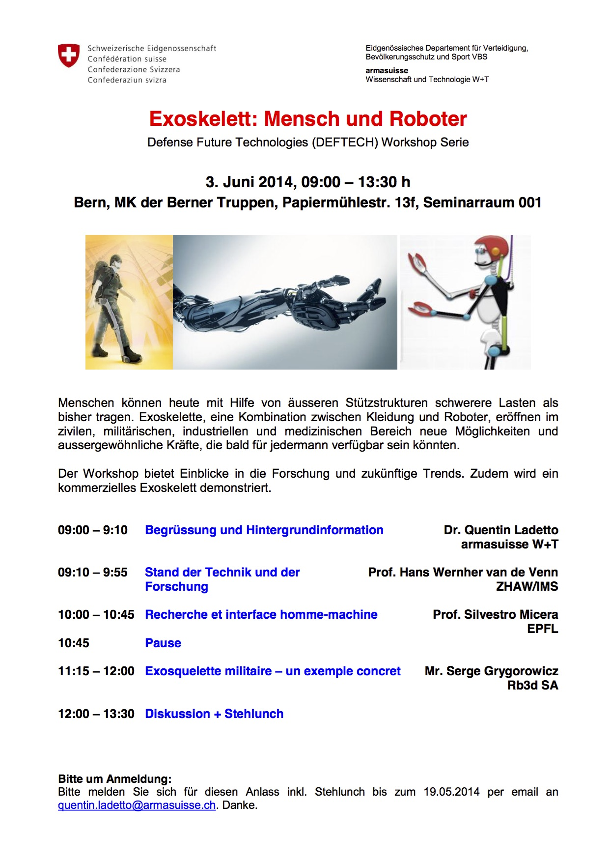 DEFTECH_Workshop_Exosquelettes_03062014