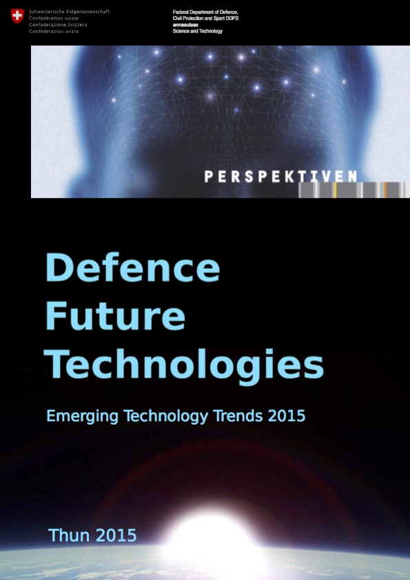 DefenceFutureTechnologies_EmergingTechnologyTrends2015.compressed