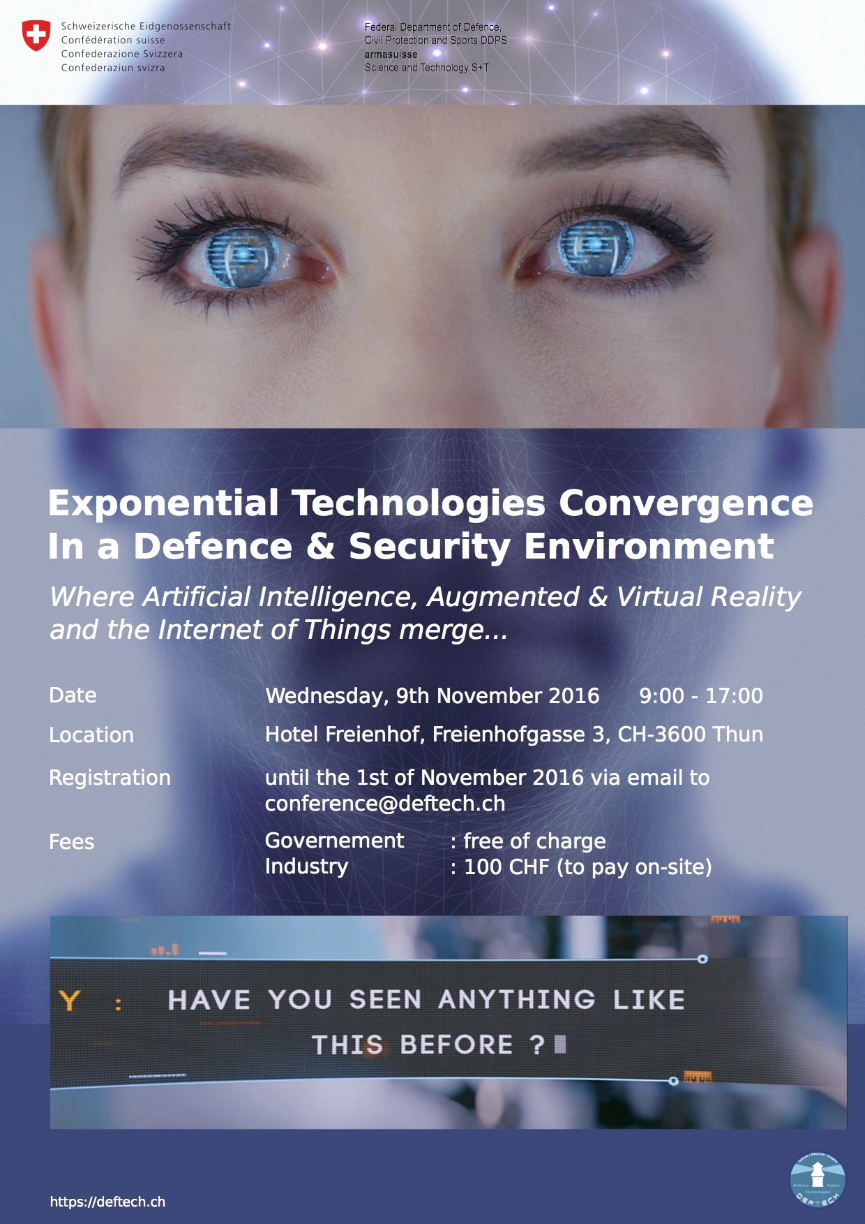 ExponentialTechnologies_9th_November_2016