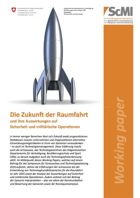 ScMI-Armasuisse_Zukunft-der-Raumfahrt_161216B