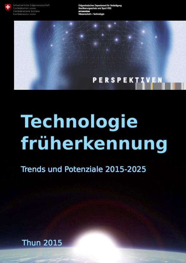 Technologiefrueherkennung_Trends&Potenziale2015-2025.compressed