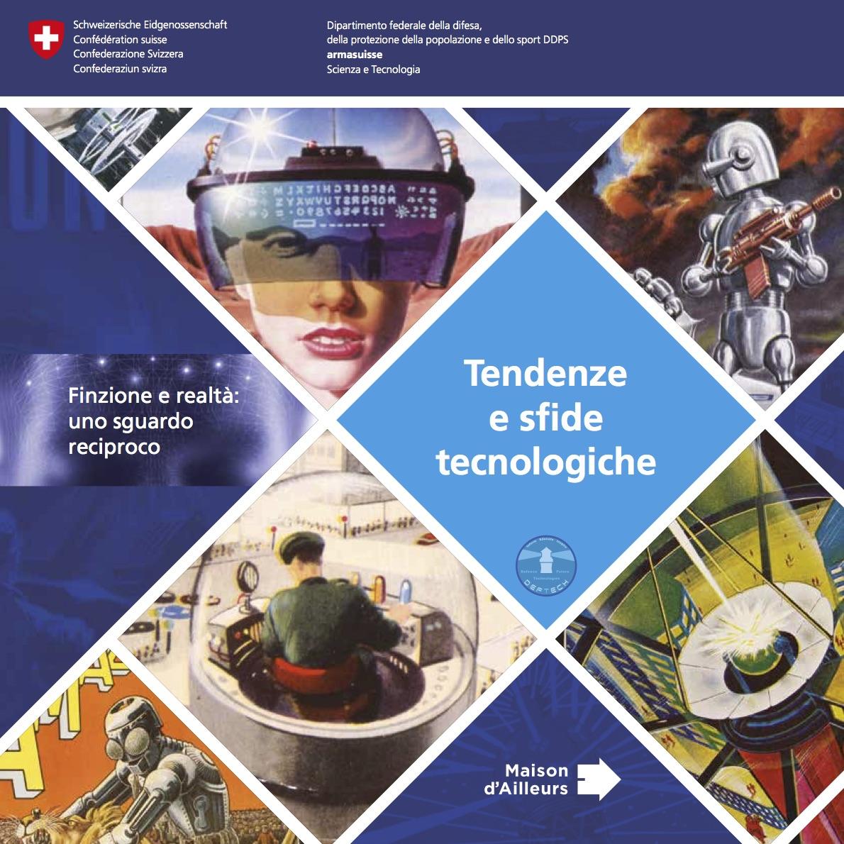 Tendenze-e-sfide-technologiche-armasuisse-S+T-DEFTECH-2018