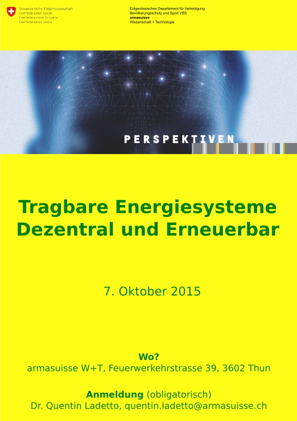 TragbareEnergie_DEFTECH_Workshop_7Oktober2015