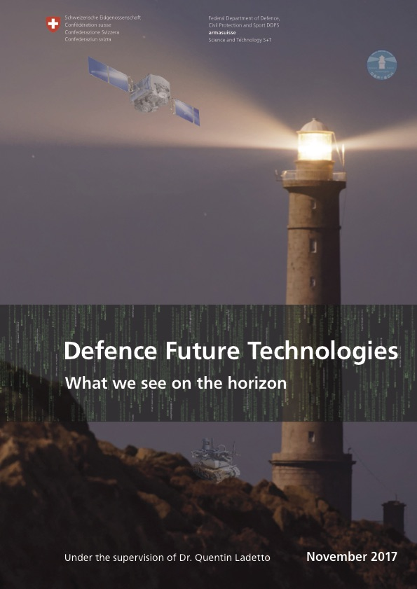 armasuisseW+T_Defence-Future-Technologies-What-We-See-On-The-Horizon-2017_HD