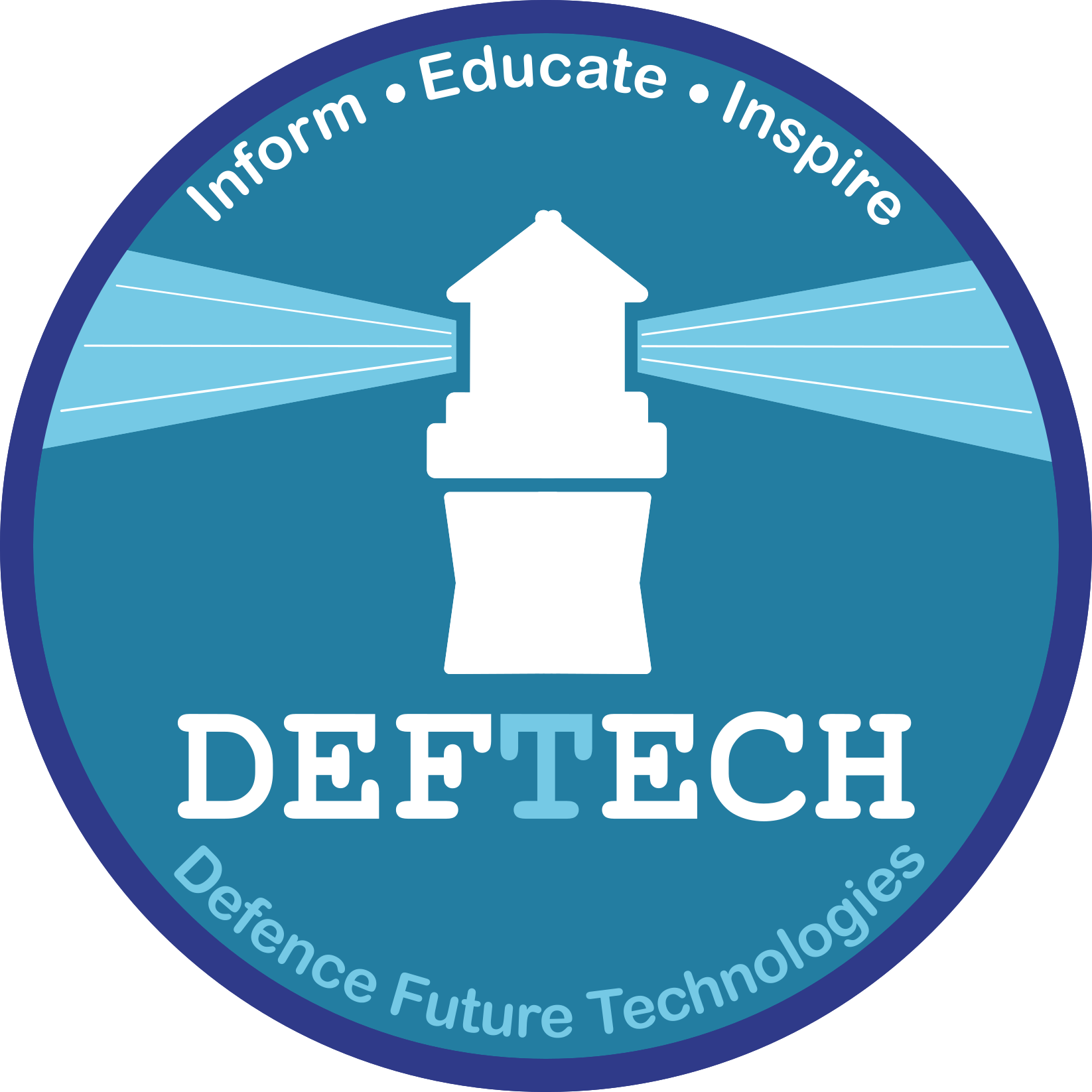 DEFTECH_Logo_Defence_NEW
