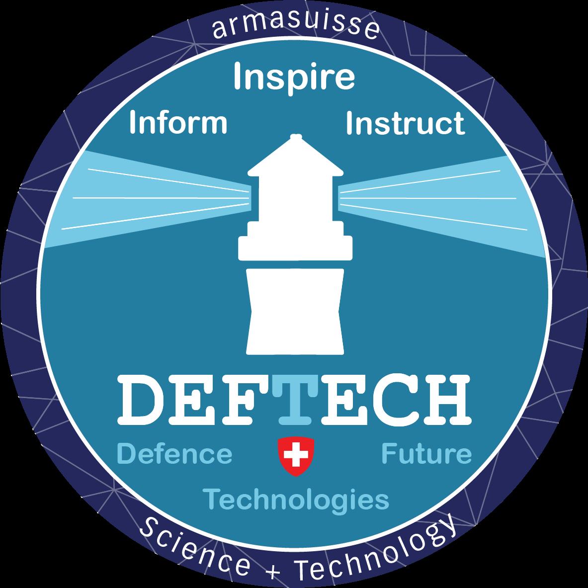 DEFTECH_Logo_NEW5