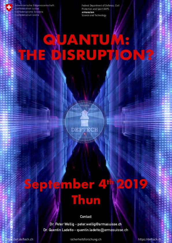 DEFTECH-Quantum-The-Disruption-September-4-2019-Save-The-Date