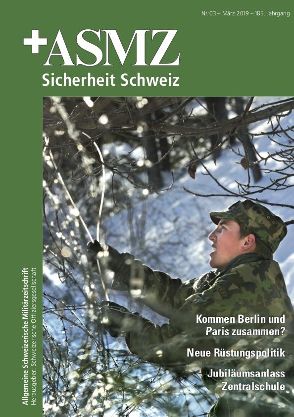 ASMZ_Technologiefrueherkennung-fuer-die-Sicherheit-der-Schweiz_Quentin-Ladetto-2019