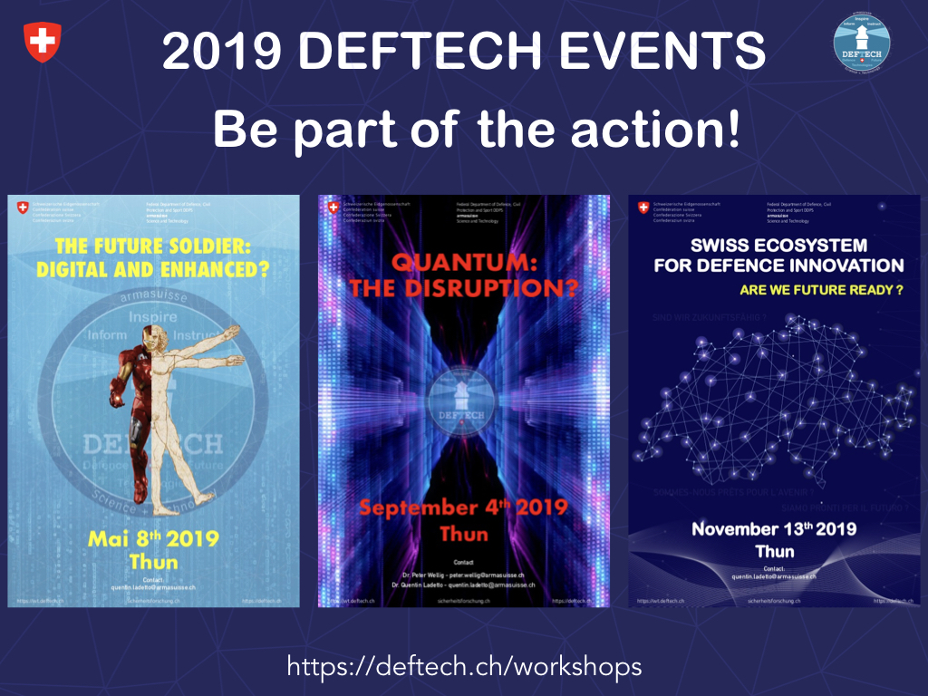 DEFTECH-EVENTS-2019-Save-the-date
