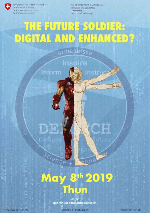 DEFTECH-The-Future-Soldier-Digital-and-Enhanced-8-Mai-2019