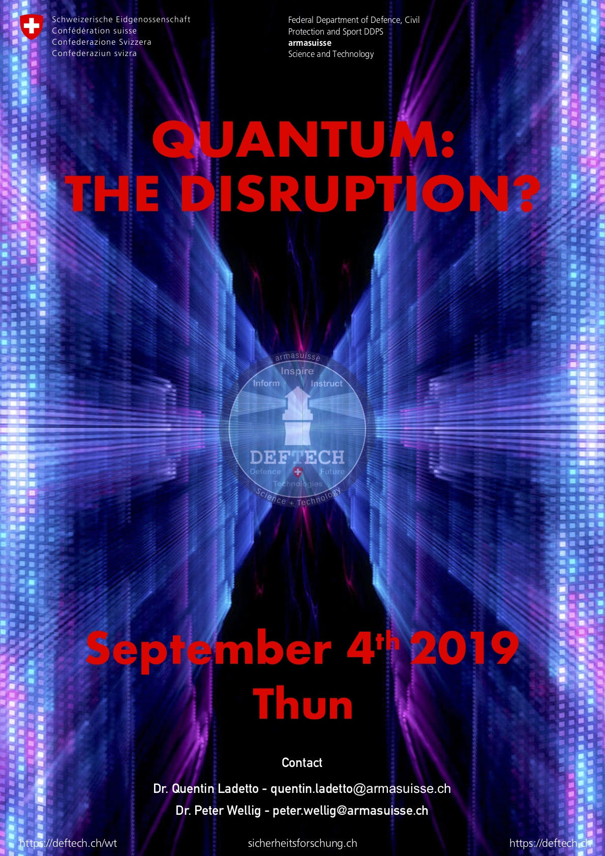 DEFTECH-Quantum-The-Disruption-September-4-2019