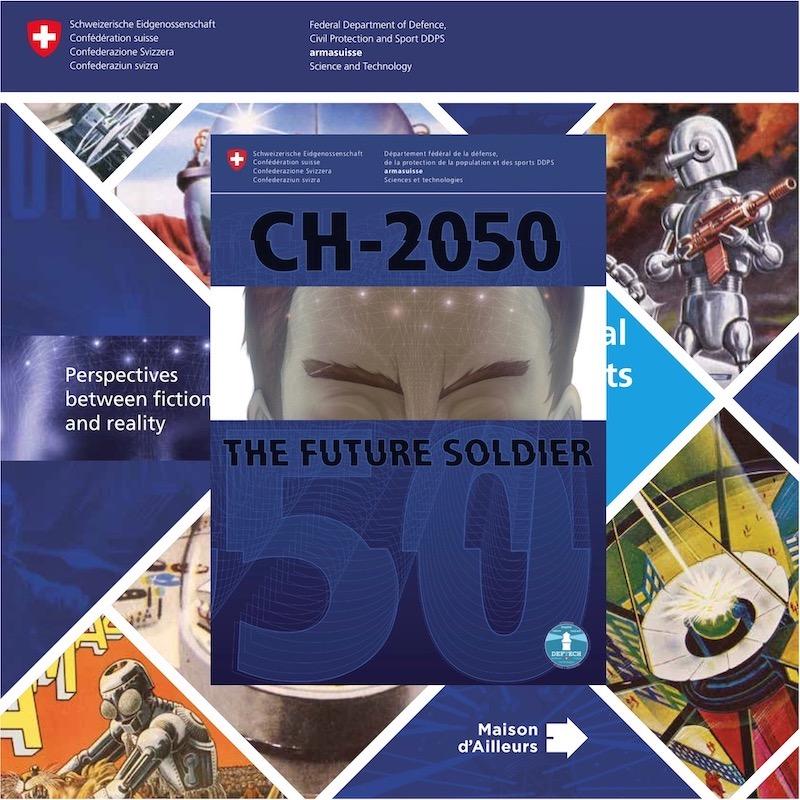 DEFTECH.ch-publications_over