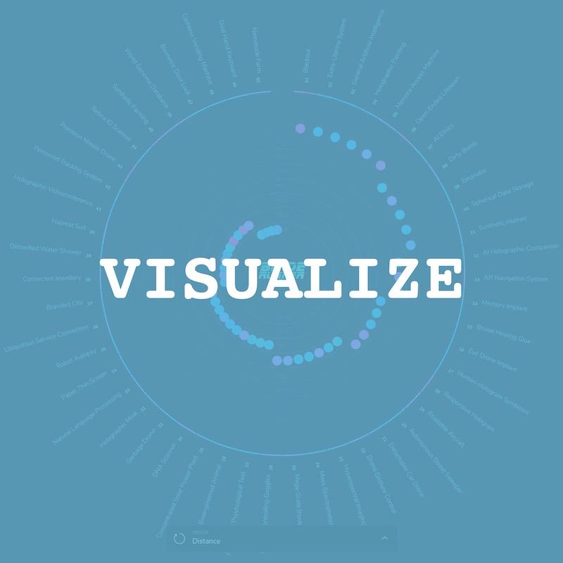 DEFTECH.ch-visualize
