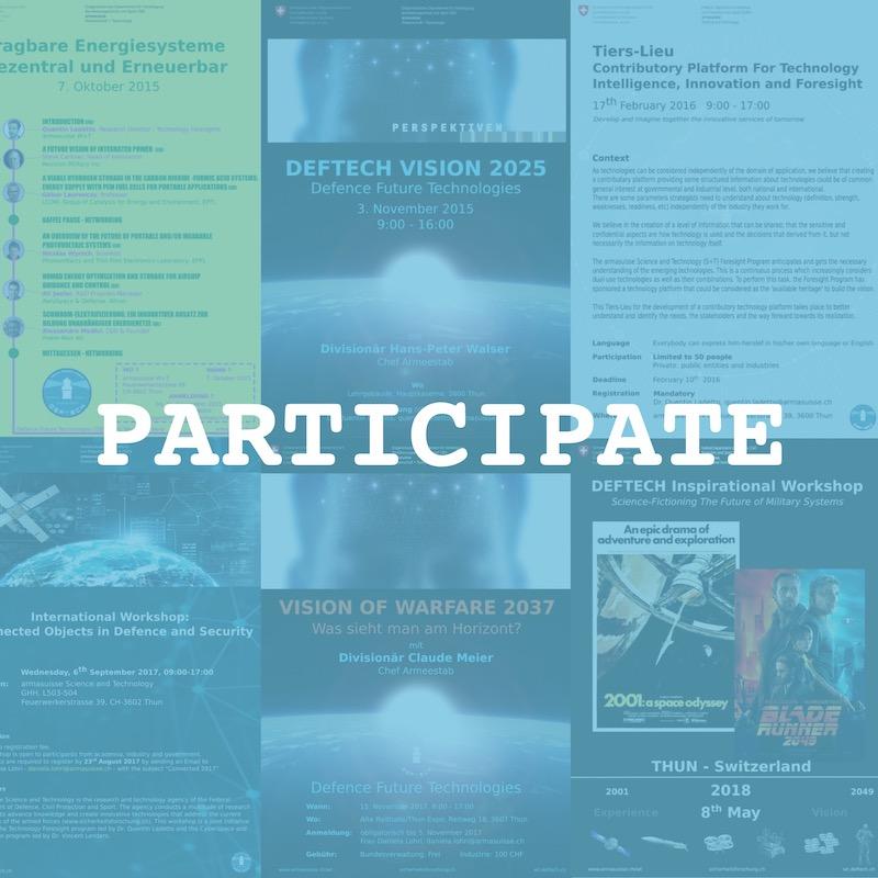 DEFTECH.ch-workshops-participate