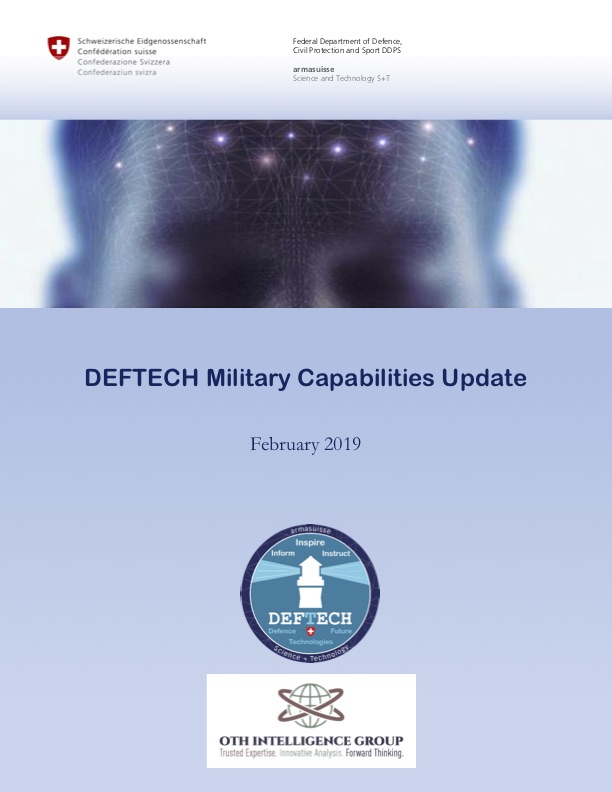 DEFTECH-SCAN-February_2019_EN