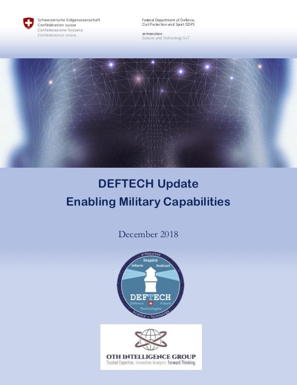 DEFTECH-SCAN_December_2018_EN