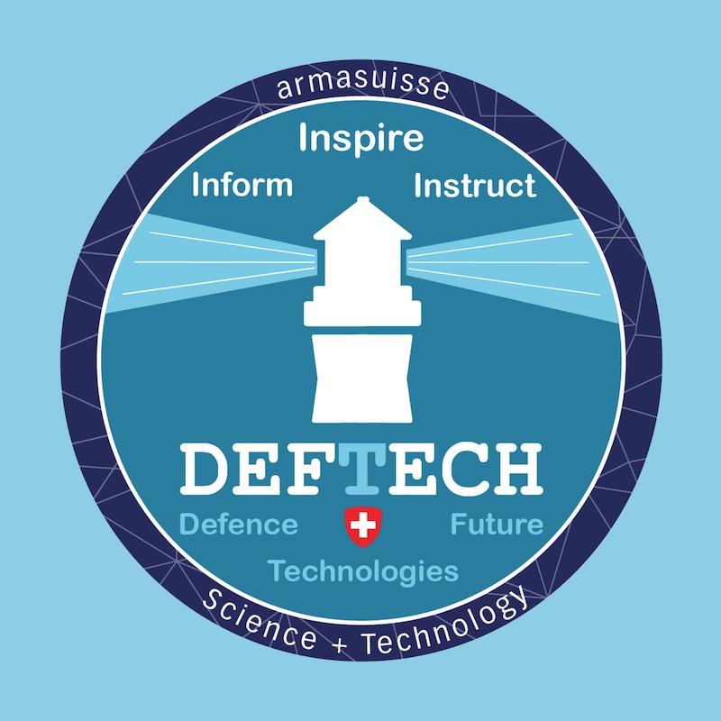 DEFTECH.ch-connect