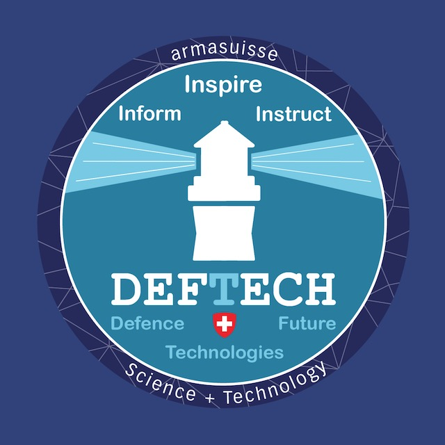 DEFTECH_ch-logo-for-site