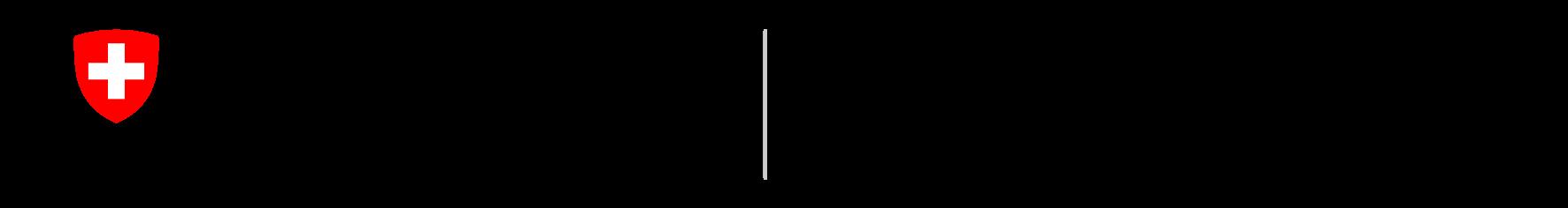 Swiss-Confederation-Logo